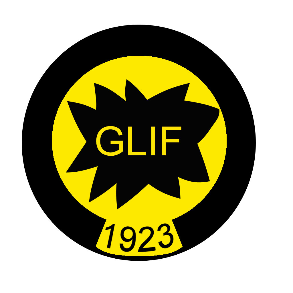 glif (1)