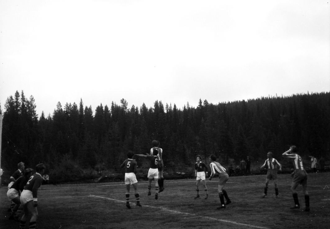 Glif349Fotboll1945ceIMG