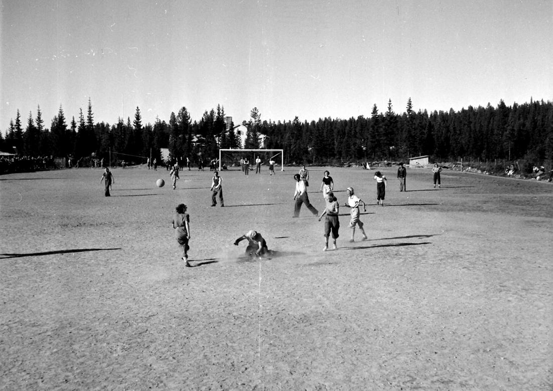 Glif386Tjejfotboll1950ceIMG