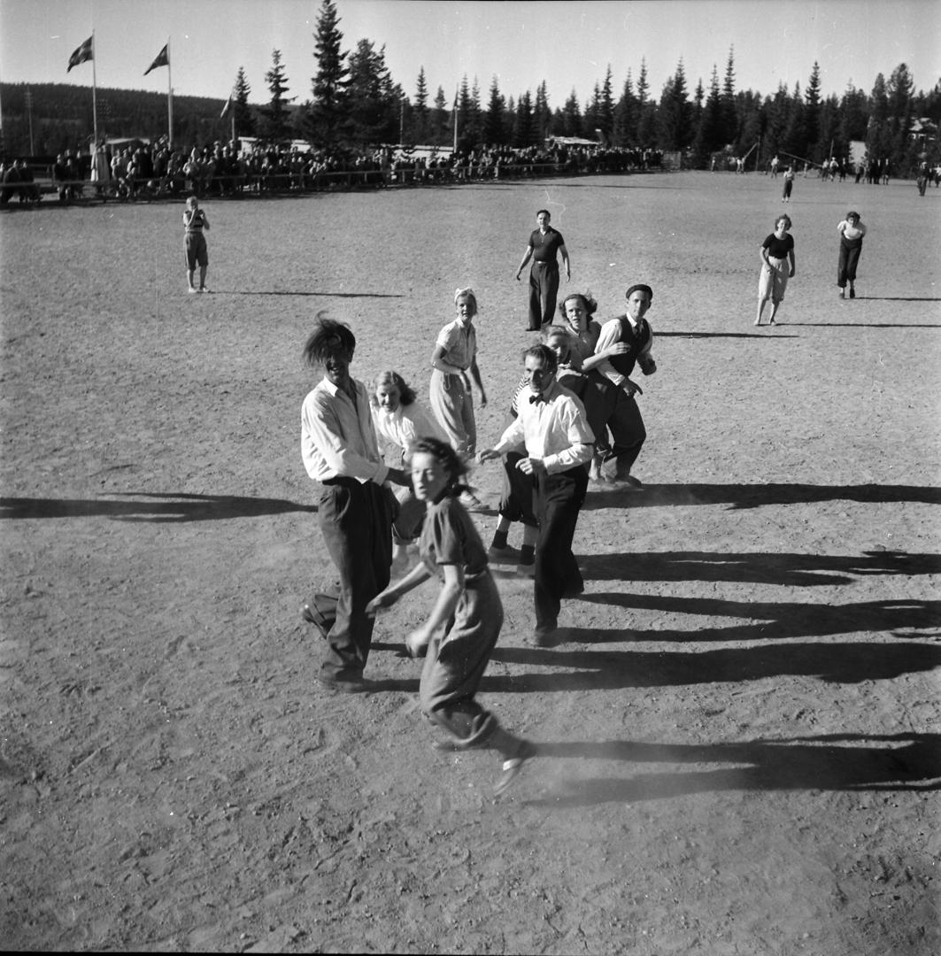 Glif387Tjejfotboll1950ceIMG