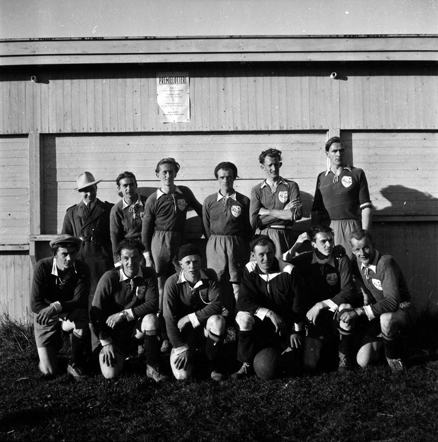 GlifFotboll1947ceIMG
