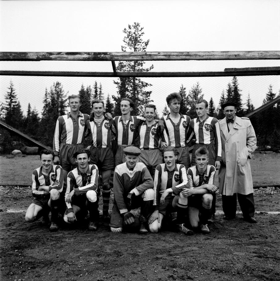 GlifFotbollJohnEdstr1947ceIMG