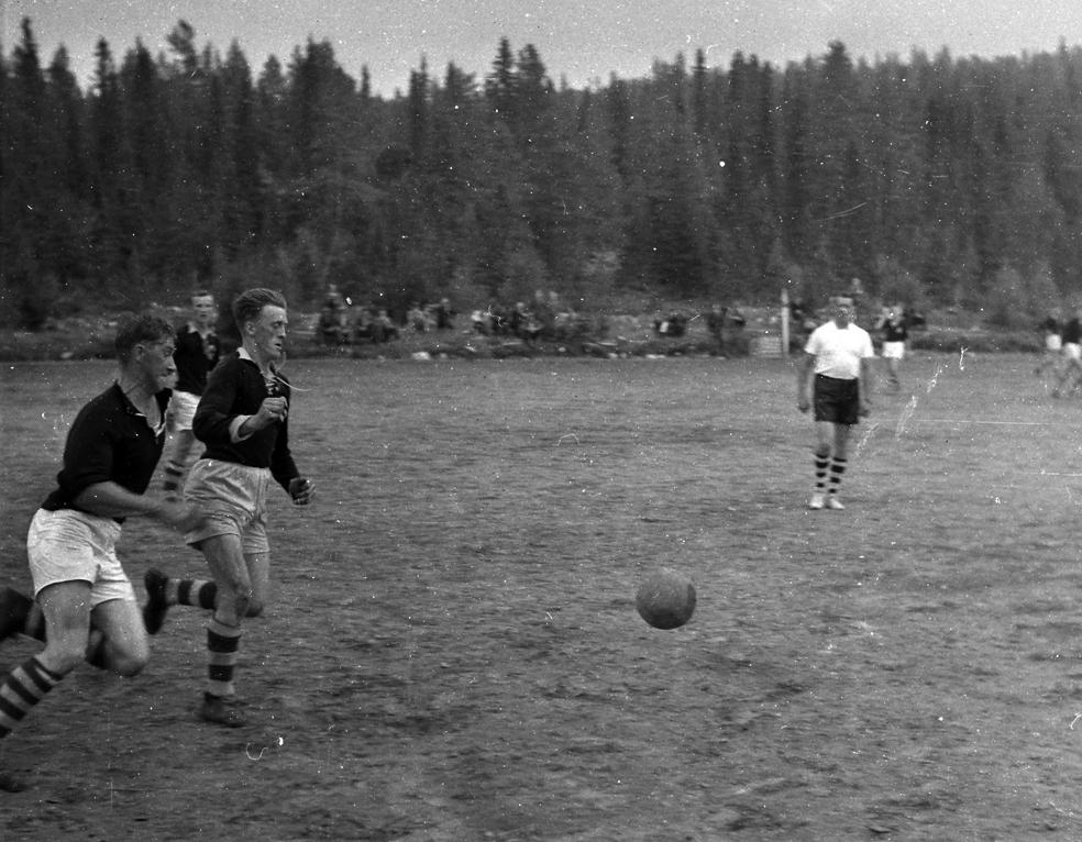 GlifFotbollStuds1957ceIMG