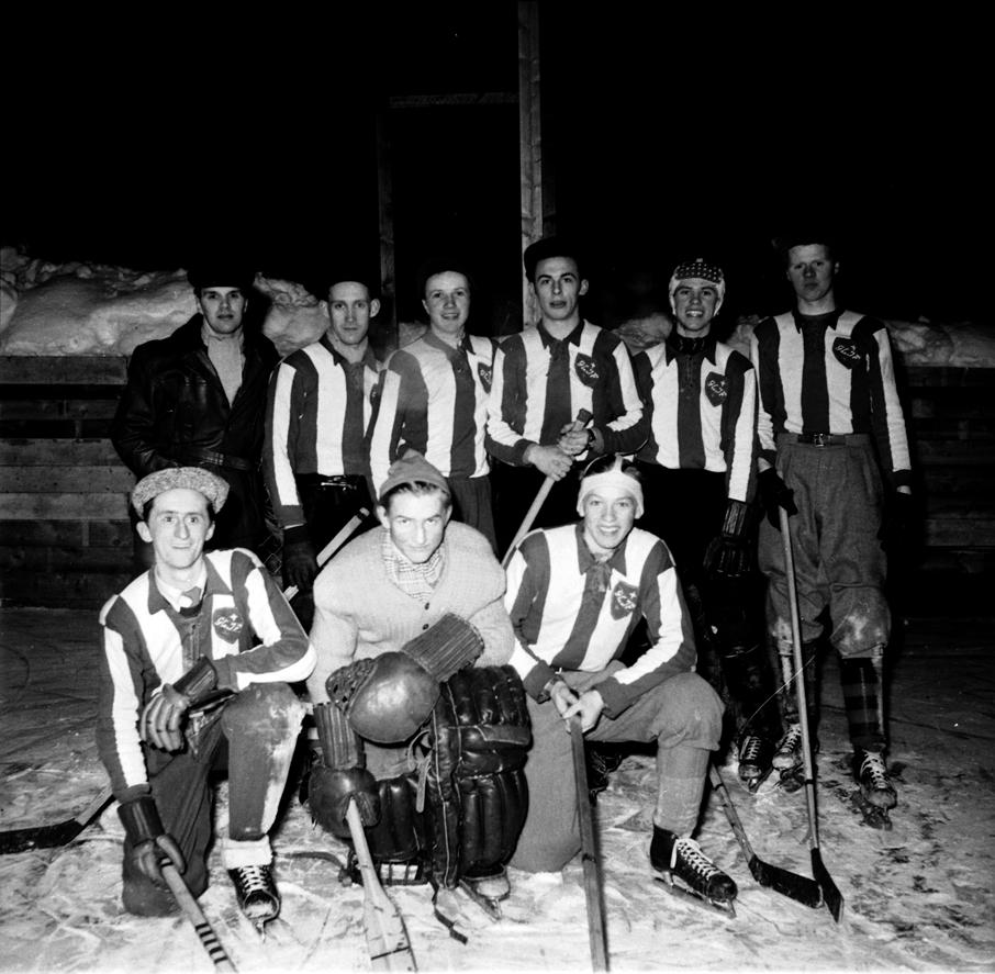 GlifHockey1947ceIMGCe