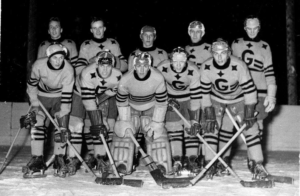 GlifHockey1955IMGCe