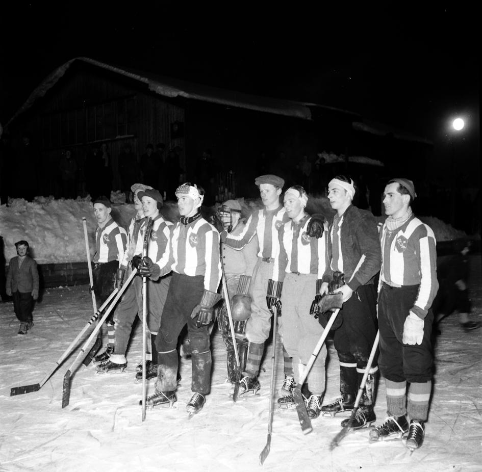 GlifHockeyMagasin1948ceIMGCe