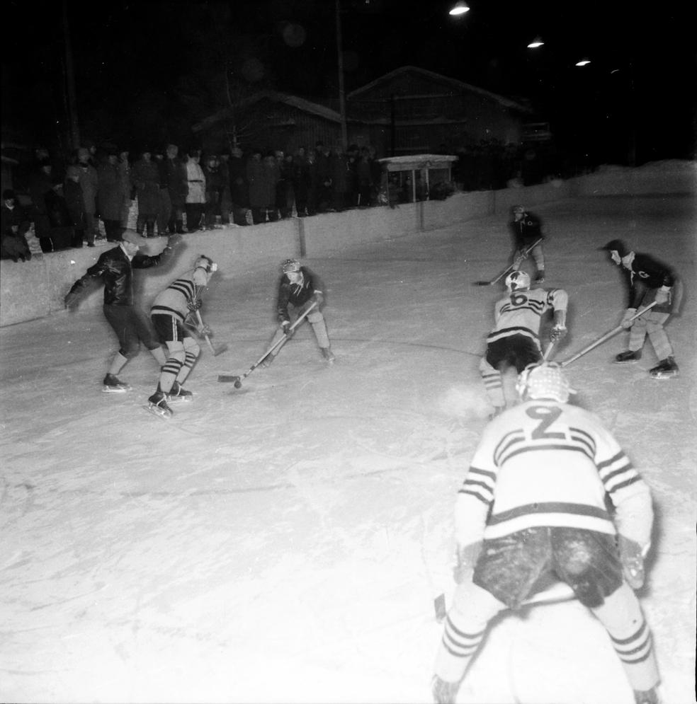GlifHockeyNedanfJärnhCeIMG