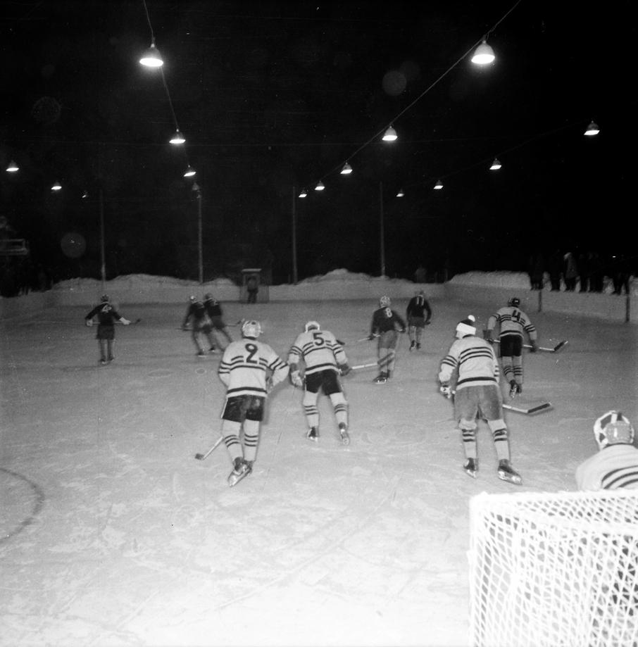 GlifHockeySkolplanenCeIMG