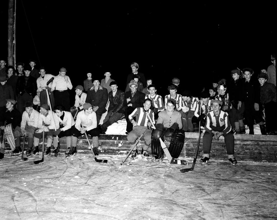 GlifHockeyfans1950ceIMGCe