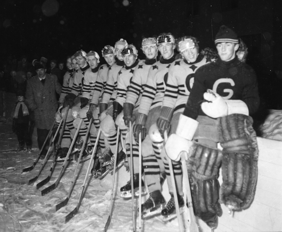 GlifHockeylag1954CeIMG