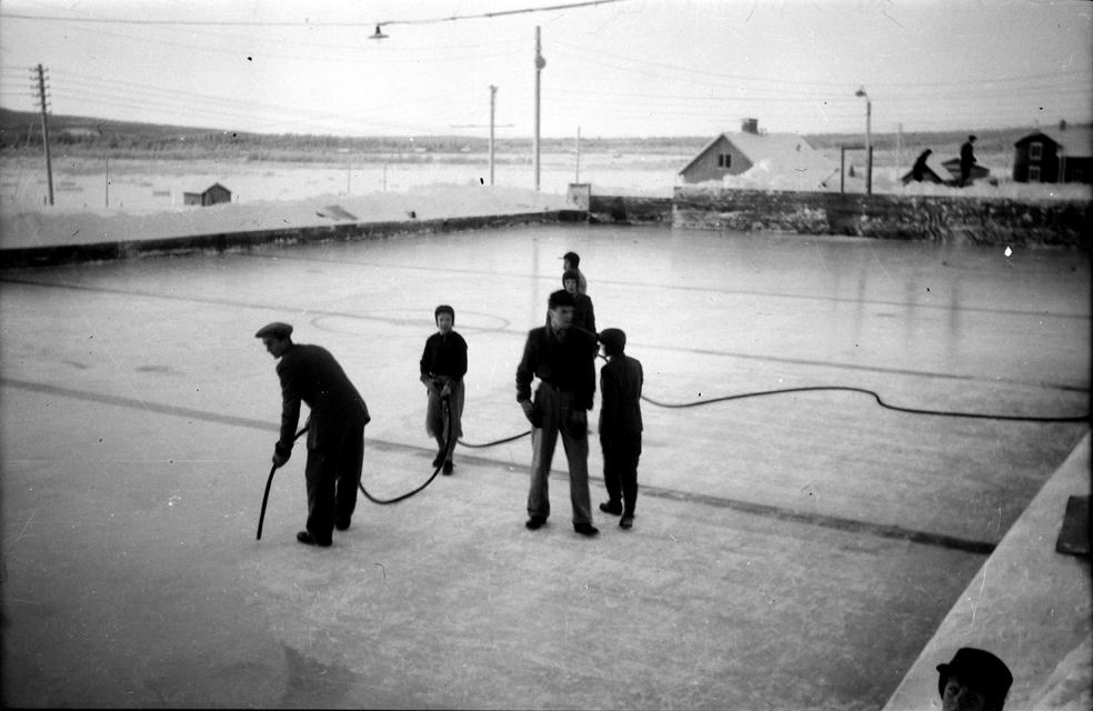 GlifHockeyplaGlk52IMGCekompr