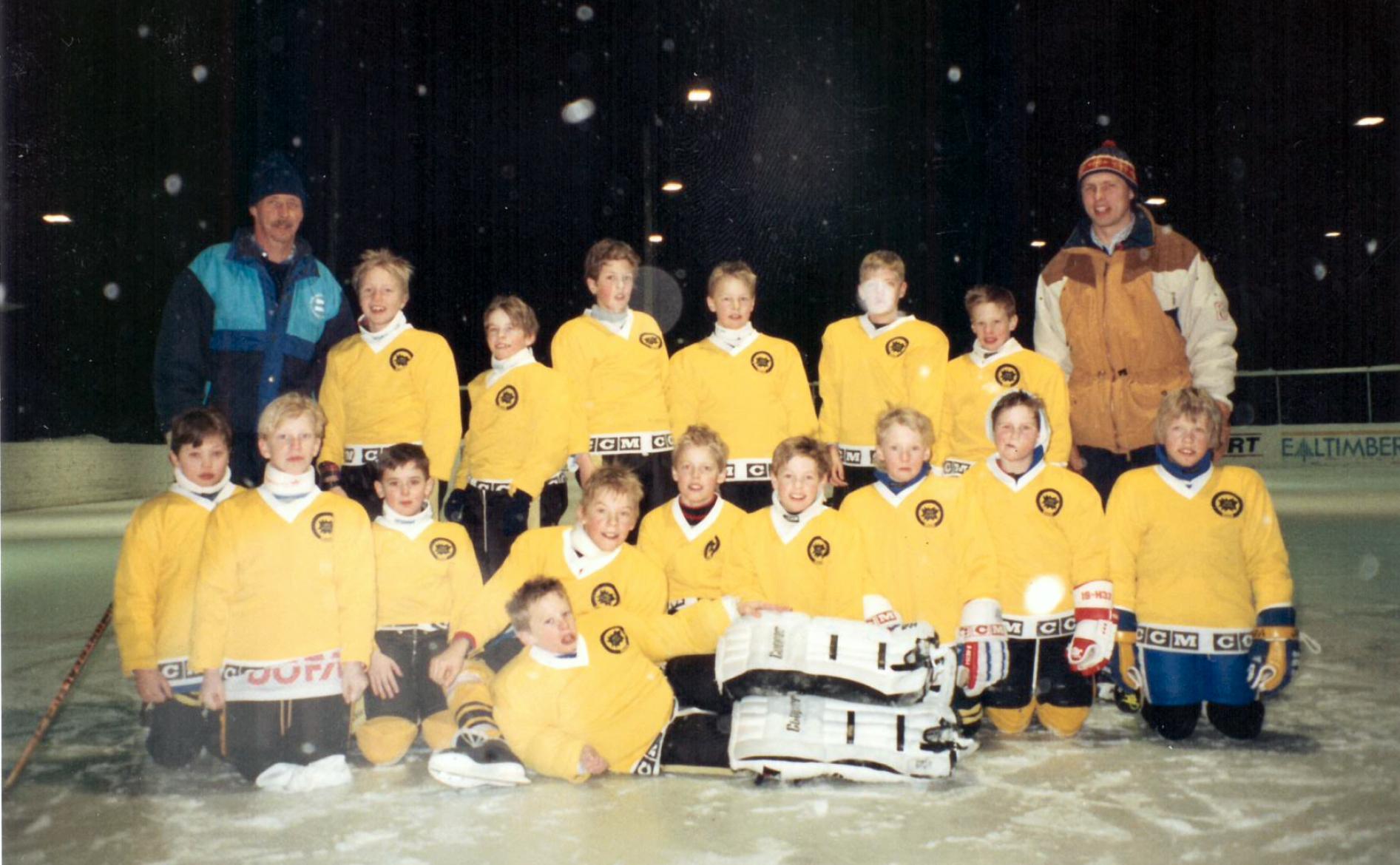 Ishockey-1