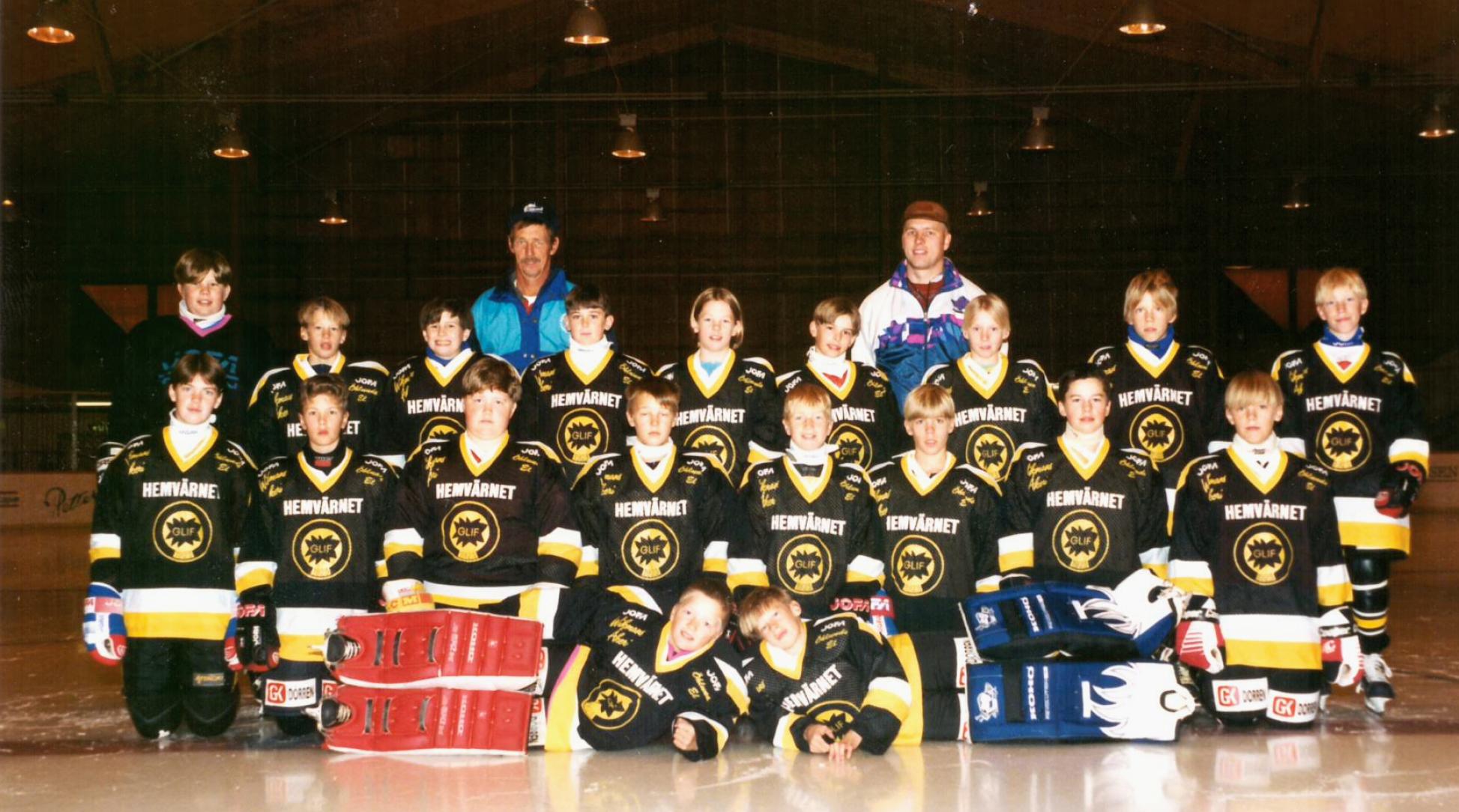 Ishockey-2