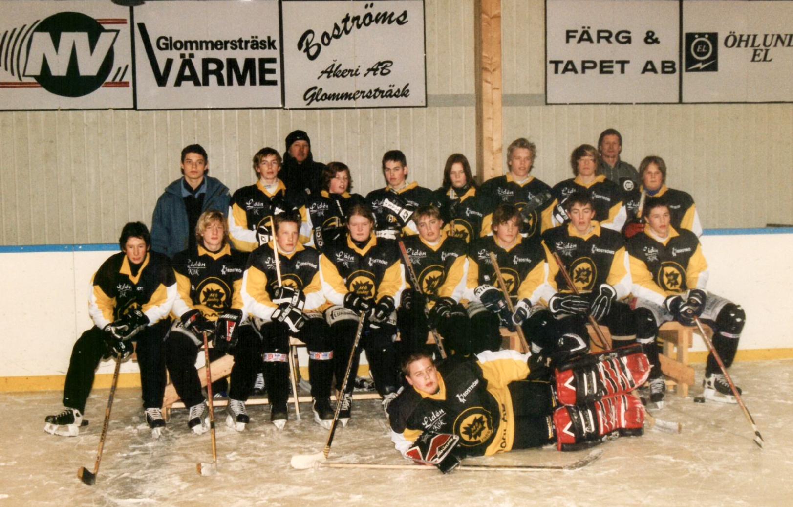 Ishockey2
