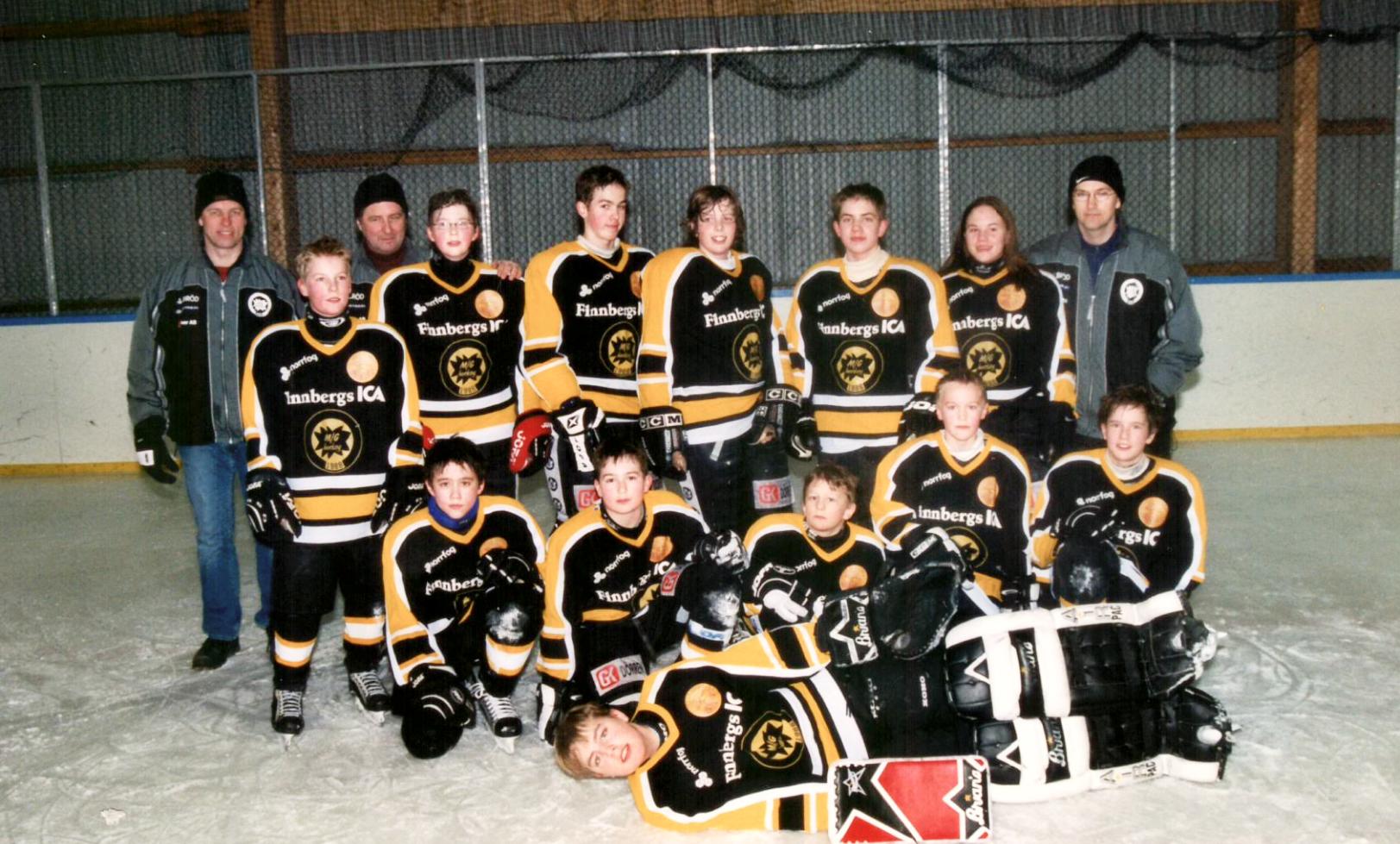Ishockey4