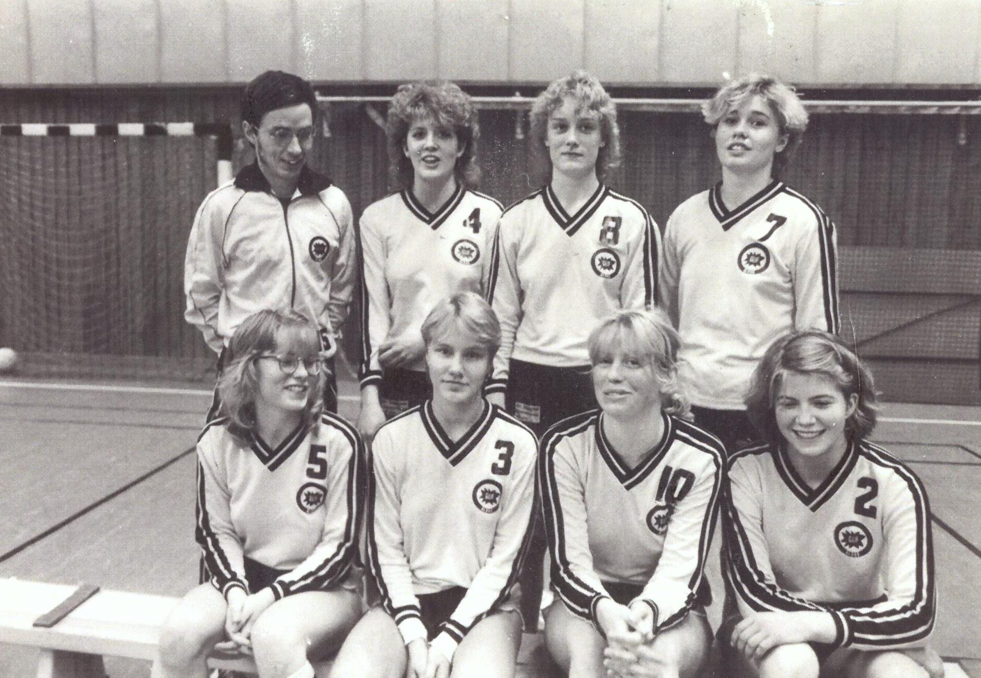 Volleyboll1
