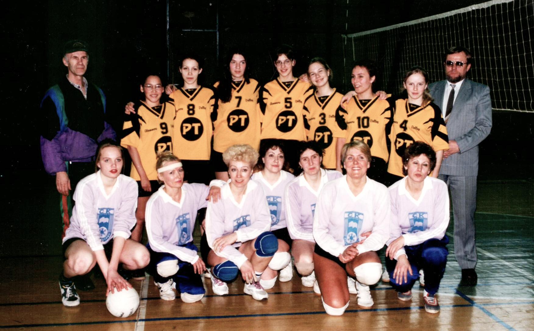 Volleyboll5